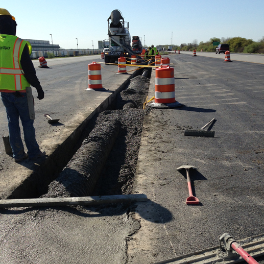 INDOT Construction Inspection On-Call Contracts
