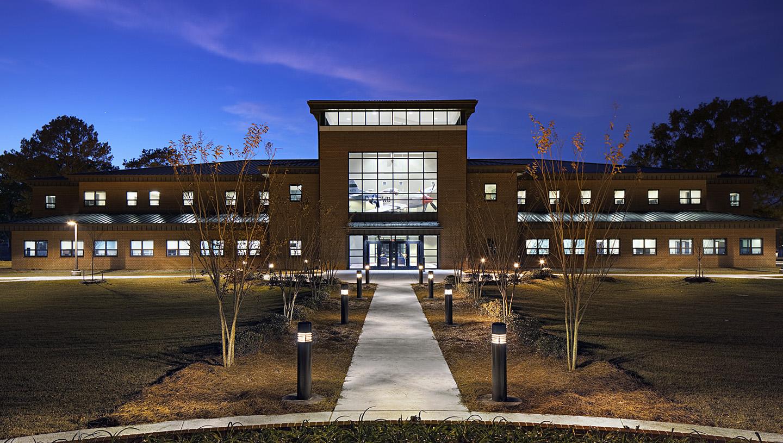 American Property Management Goldsboro North Carolina