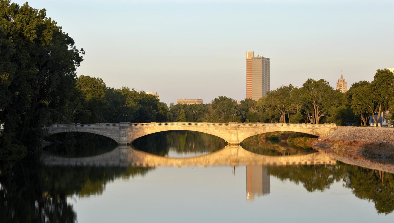 bridge   american structurepoint