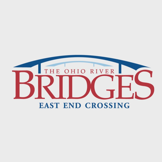 Ohio River Bridges East End Crossing P3 Design/Build